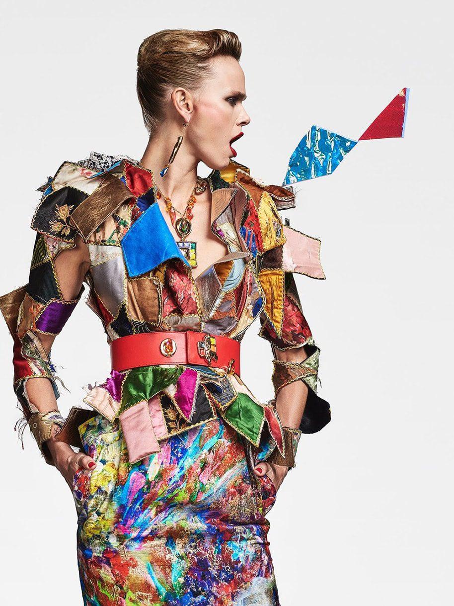 runway-magazine-23-ronald-van-der-kemp-couture-2017