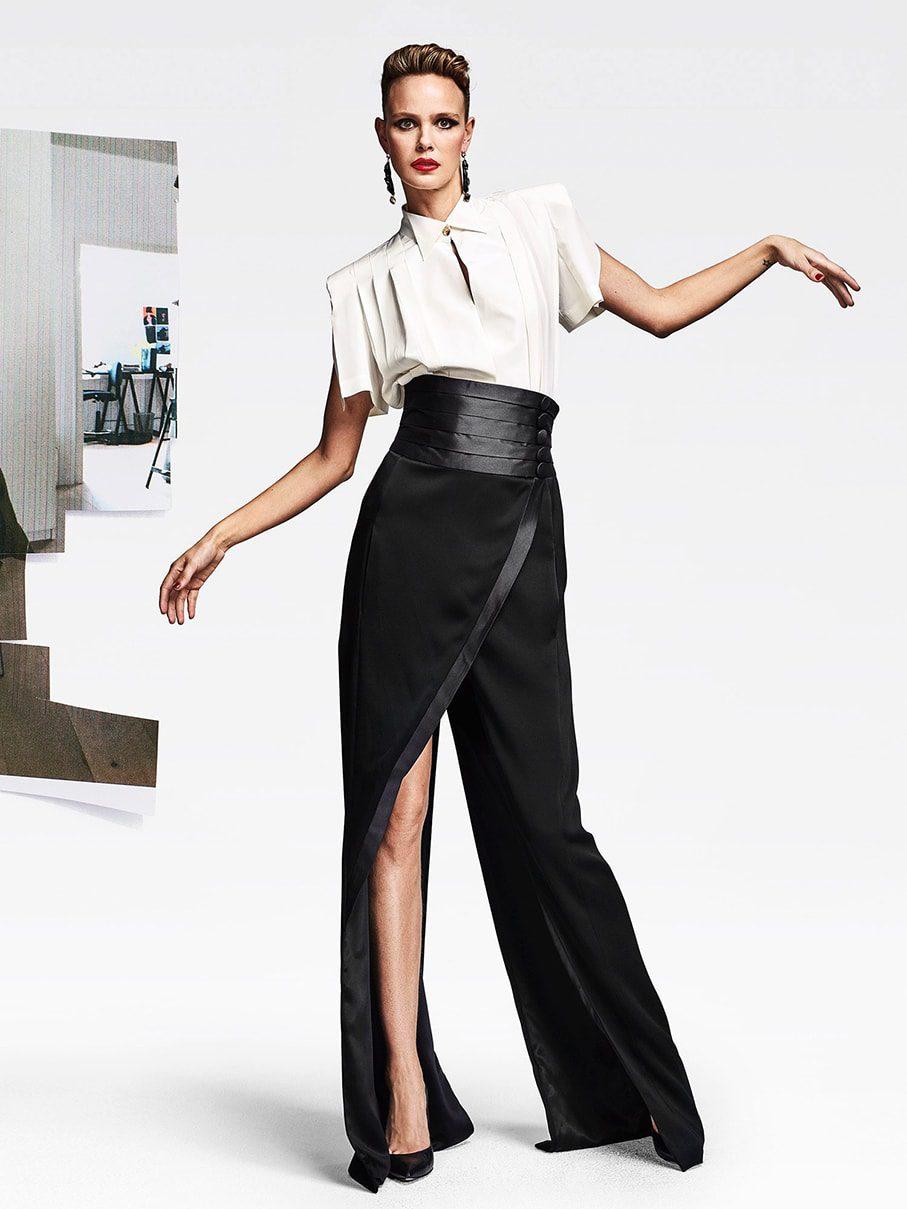 runway-magazine-26-ronald-van-der-kemp-couture-2017