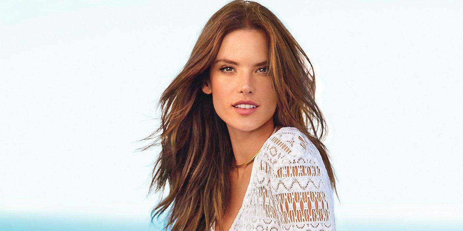 runway-magazine-top-model-ALESSANDRA-AMBROSIO Alessandra Ambrosio