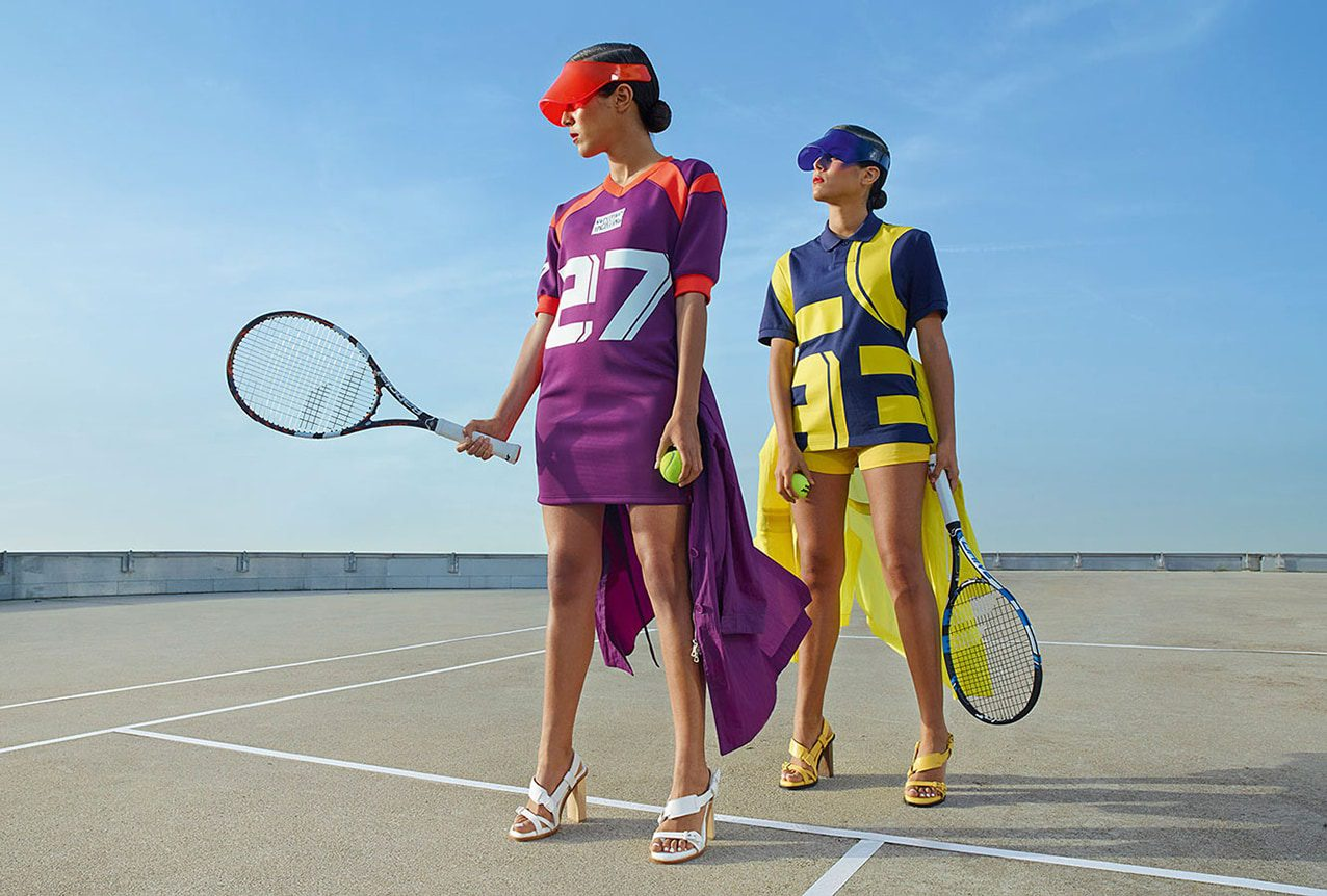 sport-fashion-bkrw-tennisdouble-runway-magazine SPORTS and FASHION