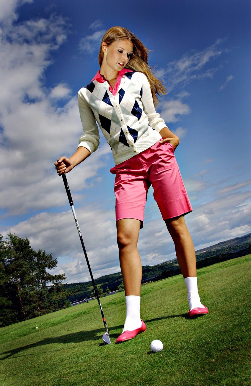 sport-golf-fashion-runway-magazine SPORTS and FASHION