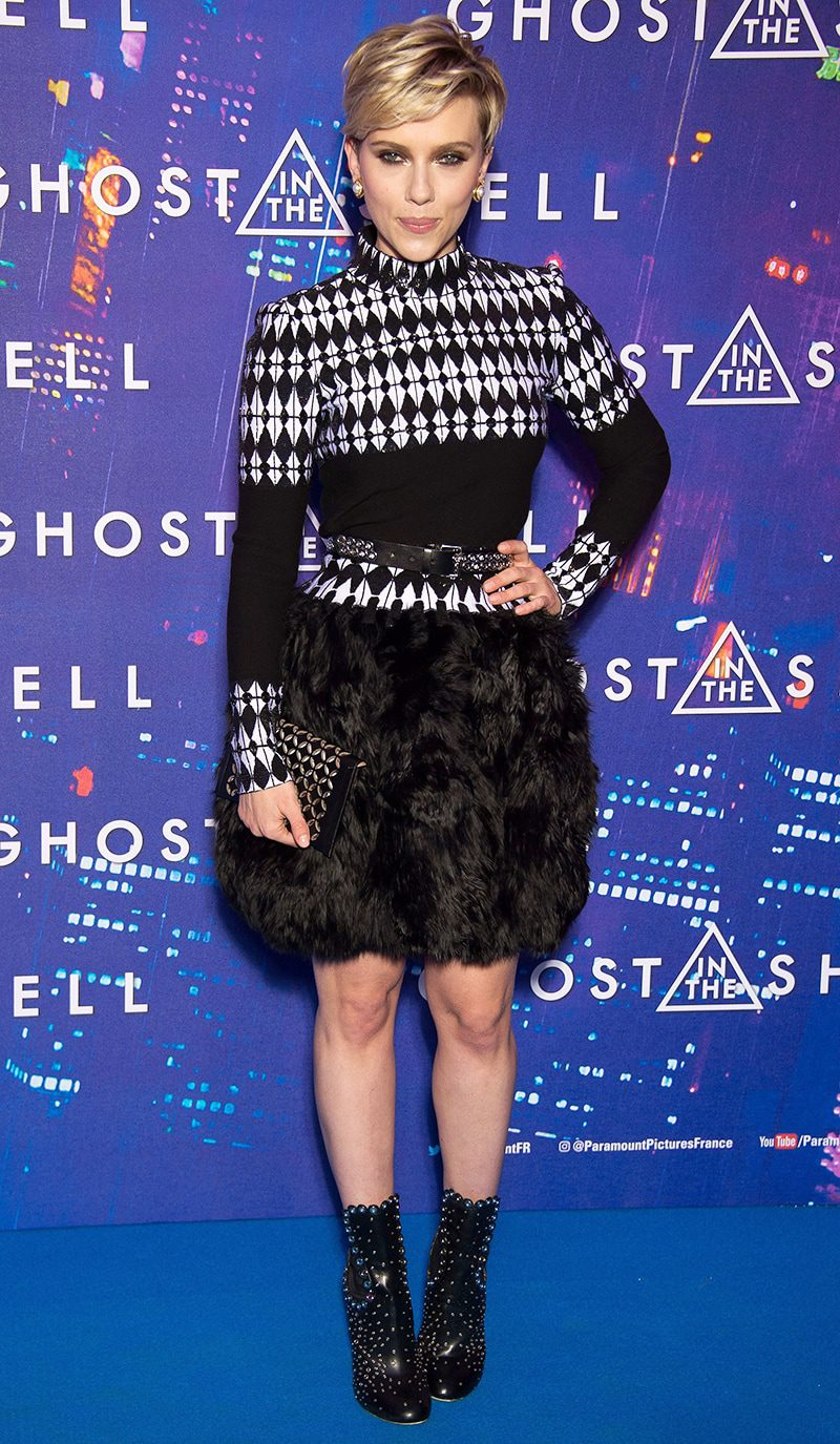 stephane-cardinale-scarlett-johansson-ghost-in-the-shell-eleonora-de-gray-editor-in-chief-runway-magazine GHOST IN THE SHELL
