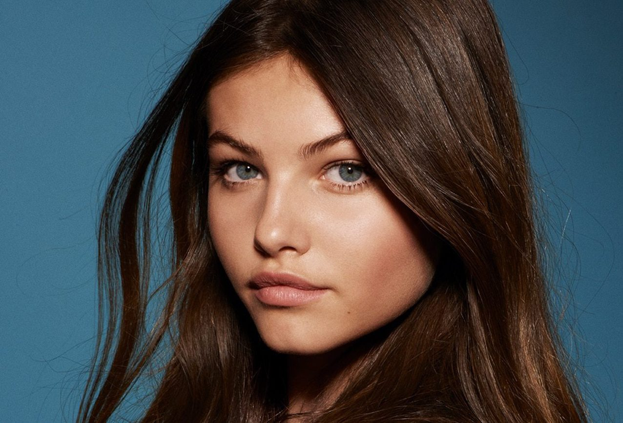 thylane-blondeau-muse-loreal-runway-magazine-news-eleonora-de-gray-editor-in-chief Thylane Blondeau