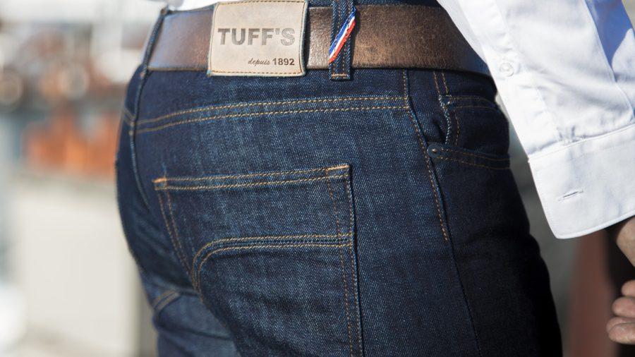 tuffs-jean-made-in-france-tuffery-eleonora-de-gray-made-in-france Atelier Tuffery