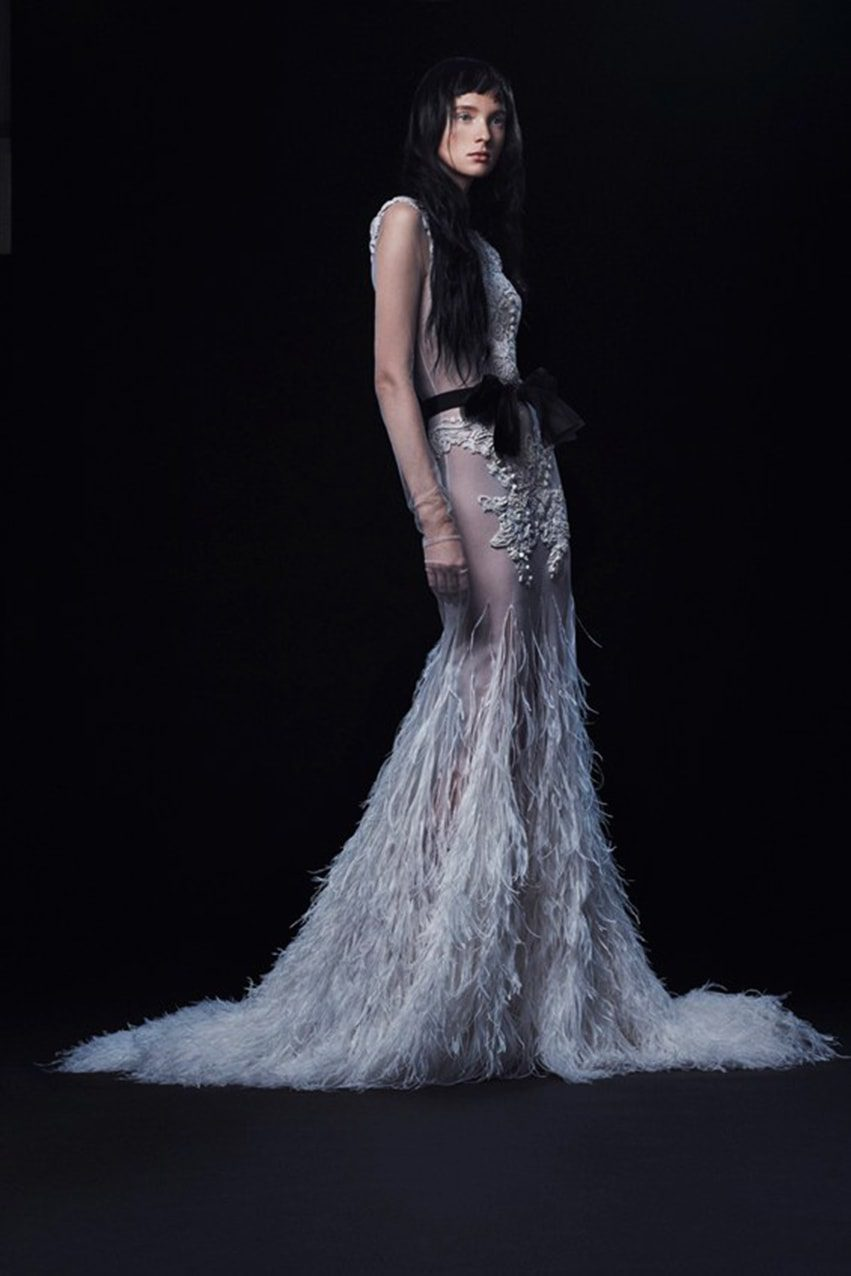 vera-wang-bridal-fall-2016--fashion-week-eleonora-de-gray-runway-magazines The three WANGs