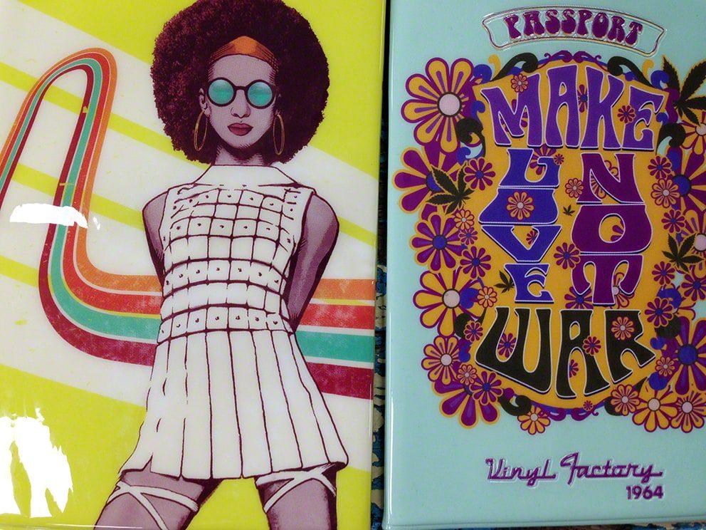 vinyl-factory-runway-magazine-eleonora-de-gray-mikael-guigui-guillaumette-duplaix-sunglasses-12