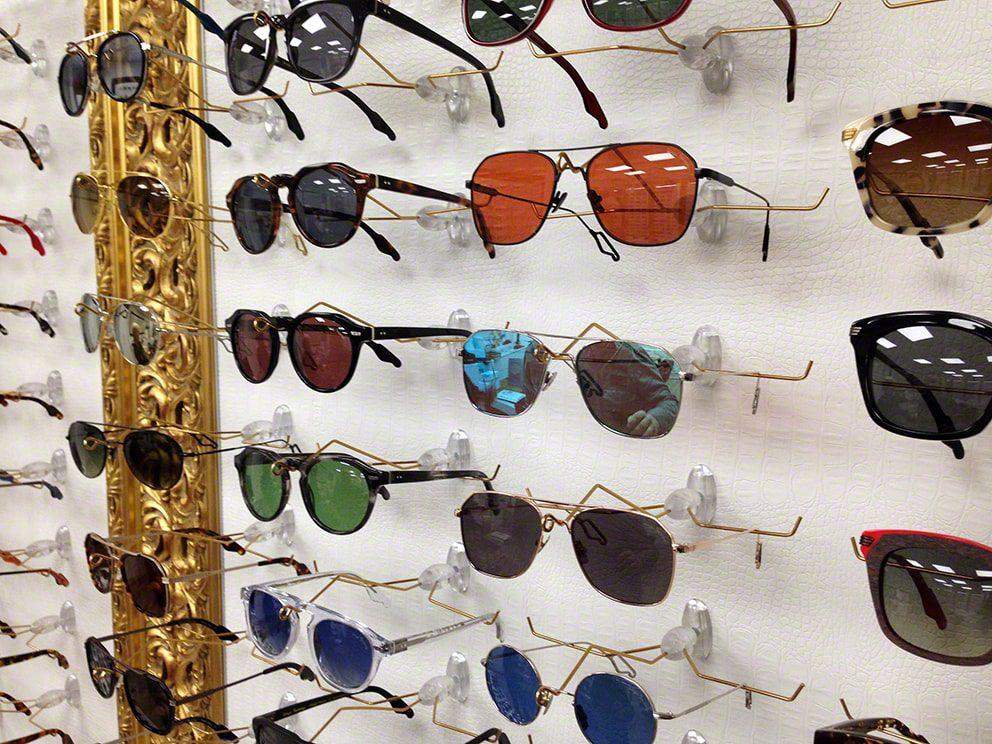vinyl-factory-runway-magazine-eleonora-de-gray-mikael-guigui-guillaumette-duplaix-sunglasses-15