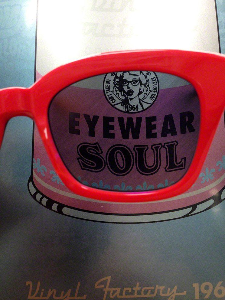 vinyl-factory-runway-magazine-eleonora-de-gray-mikael-guigui-guillaumette-duplaix-sunglasses-22