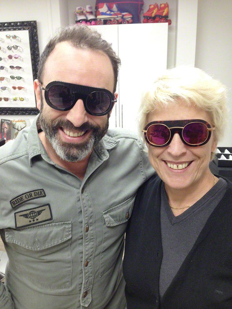 vinyl-factory-runway-magazine-eleonora-de-gray-mikael-guigui-guillaumette-duplaix-sunglasses-30