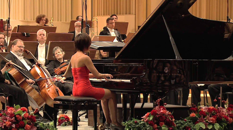 yuja-wang-pianiste-fashion-eleonora-de-gray-runway-magazine The three WANGs